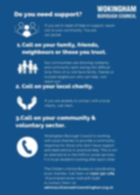 Community COVID-19 leaflet_Page_2.jpg