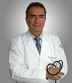Dr. Álvaro Torra ginecólogo en satélite