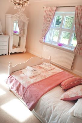 Bedroom No.8