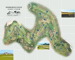 bamburgh golf club.jpg