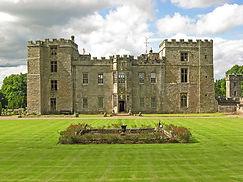 chillingham-castle-alnwick.jpg