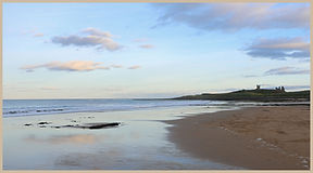 Embleton Bay .jpg