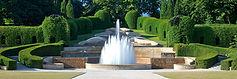 Alnwick Garden-image(1500x500-crop).jpg