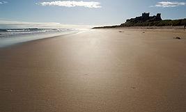 Bamburgh Beach.jpg