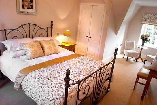 Bedroom No.6