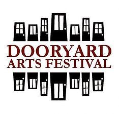 Dooryard logo.jpg