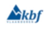 kbf_logo.png
