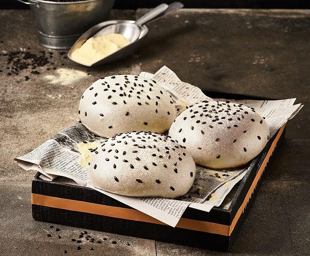 Black Rice Dough.jpg