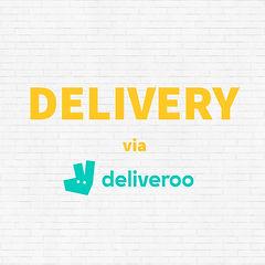 2021.06 PizzaMaru_OrderOnline-01.jpg