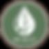 Logo_HKECO_250.png