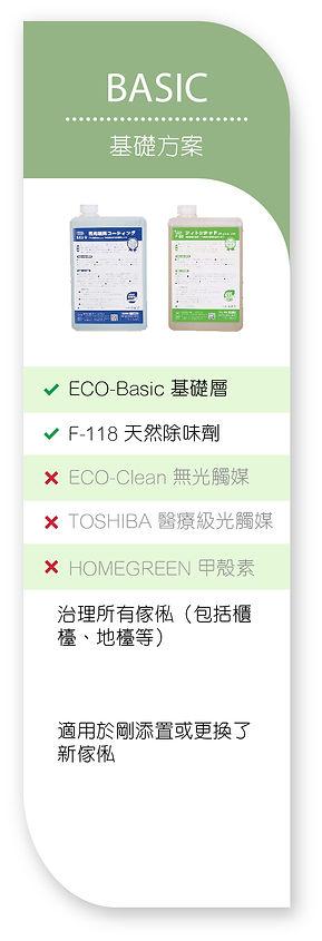 Price Table_Website_Basic.jpg