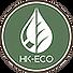 Logo_HKECO_BEST.png