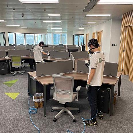 尖沙咀辦公室.jpg