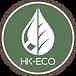 Logo_HKECO.png