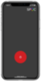 iPhone mit SPOC2.png