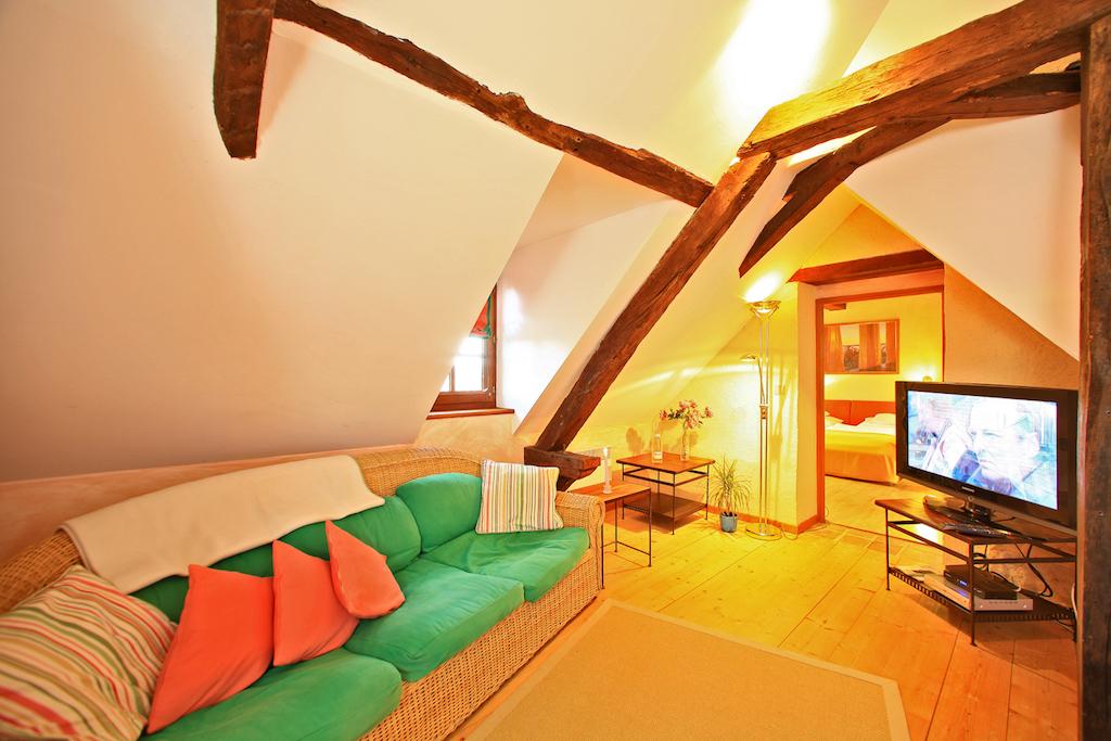Au_Jardin_Fleuri,_Gites,_maison_de_vacances,_camp_de_vacances,_Ferienhäuser,_holiday_home,_holiday_c