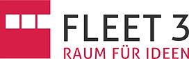 Logo fleet_3.jpg