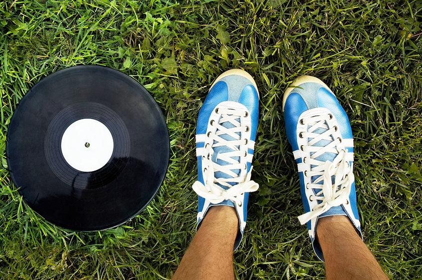 DJ Fotolia_3243990_L_2.jpg