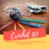 Crochet 101 (1).png