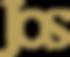 Jos - Logo-01.png