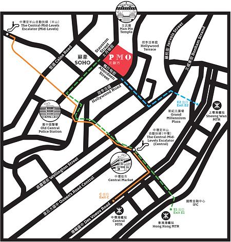 pmq-map.png