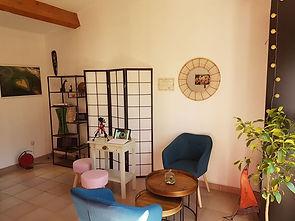 Cabinet Montfleury / Croix rouge.jpg