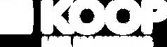 Klient_Koop_Logo