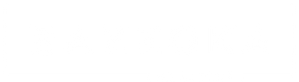 Klient_Bazzoka_Logo