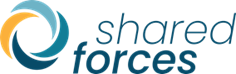 shareforces logo.png