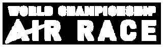 Klient_WCAR_Logo