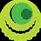 GenTek Logo no text.png