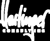 Klient_Hartinger_Logo