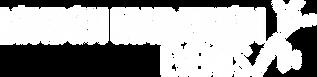 Klient_London_Logo