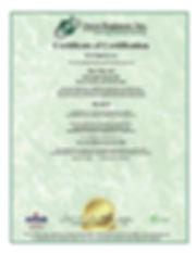 Certificate-1958-1165-R2_20131024_1.jpg