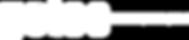 Getec Logo.png
