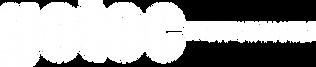 Klient_Getec_Logo