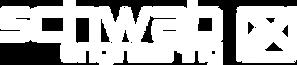 Klient_Schwab_Logo