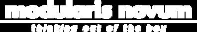 Klient_Modularis_Logo