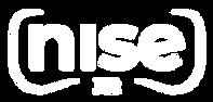 Klient_NiseXR_Logo