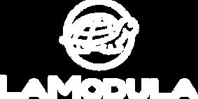 Klient_LaModula_Logo