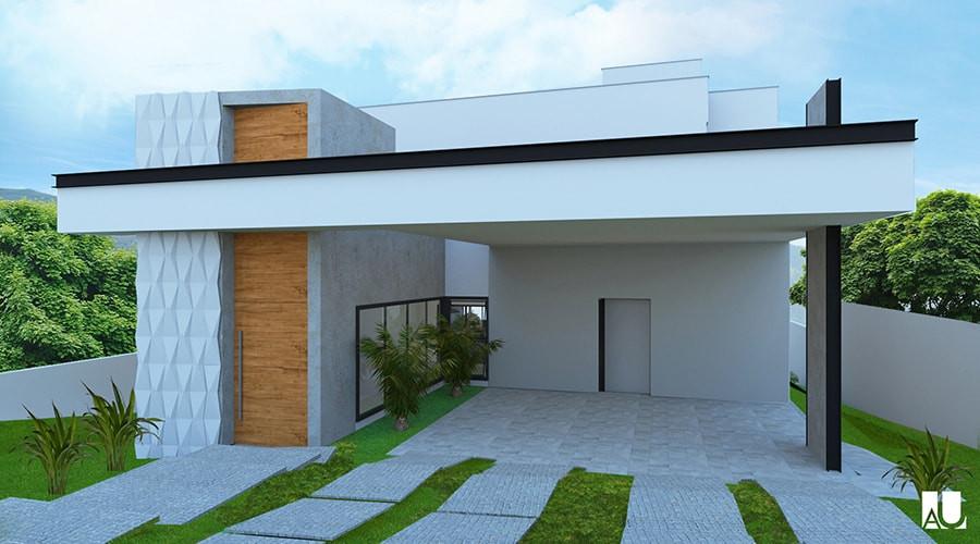 Residencia Villagio Paradiso D.P.