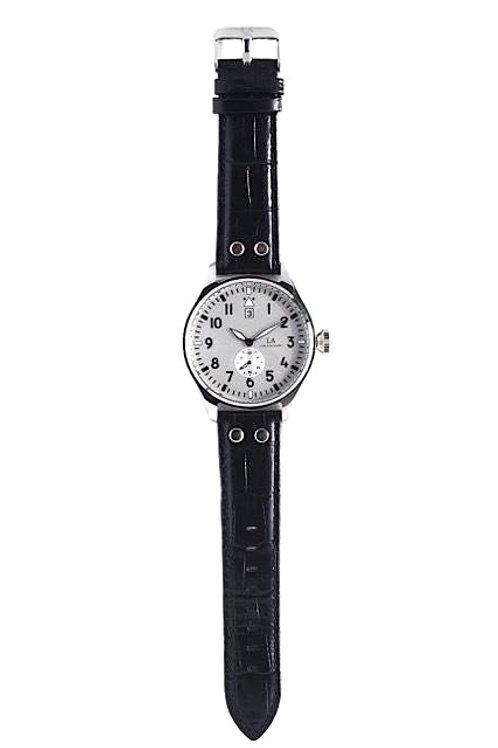 LA Pilot's Black Watch