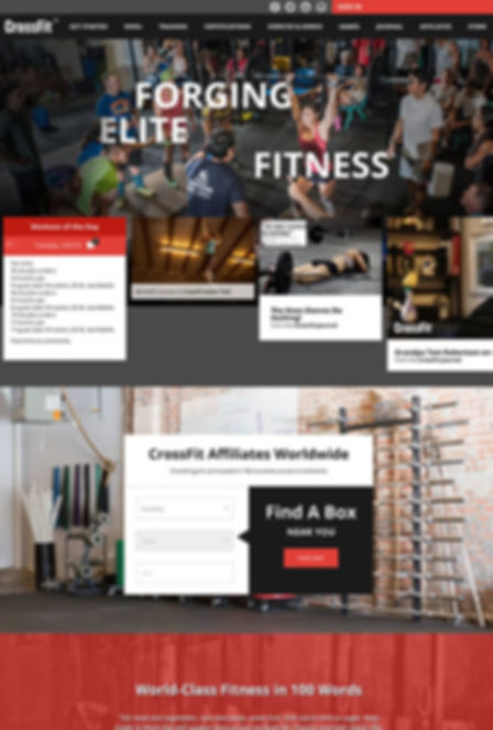 crossfit-website-design-portfolio.jpg