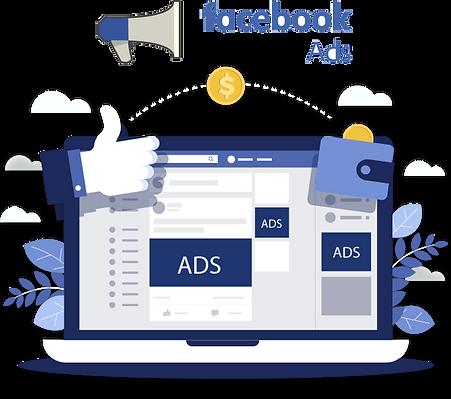 jd-services-facebook-ads.png