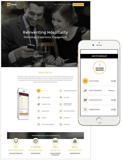mycheck-home-mobile-website-design.jpg