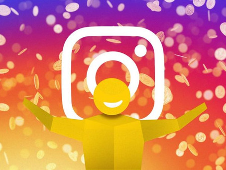 Learn How a Loan Officer Generated $1800 Using Our Instagram Services