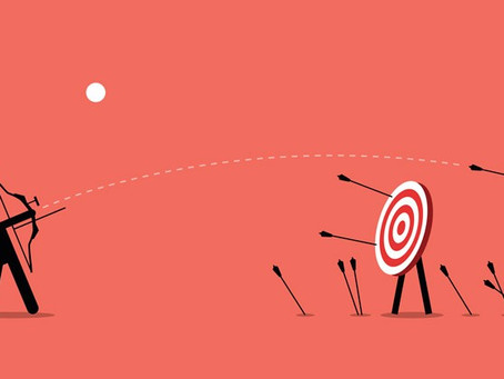 Finding Your Target Market and Using It To Your Benefit