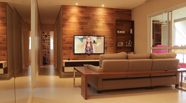 Residencial Ibiza- D.T.