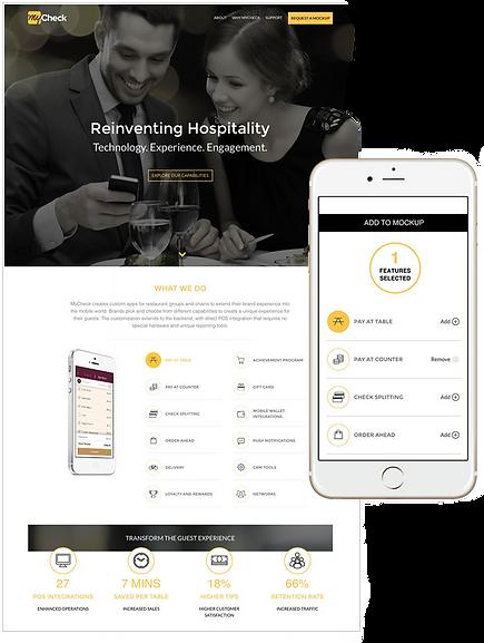 mycheck-home-mobile-website-design_edite