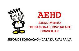 LOGO AEHD .jpg